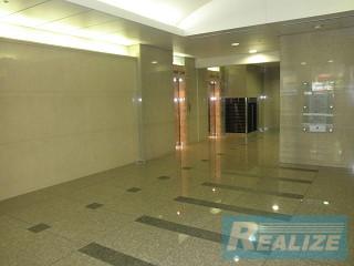 港区六本木の賃貸オフィス・貸事務所 ラピロス六本木ビル