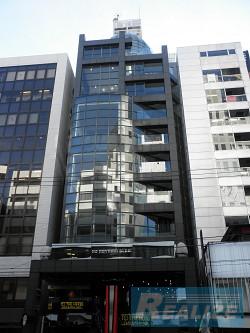 港区南青山の賃貸オフィス・貸事務所 H2 AOYAMA BUILDING