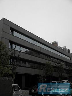港区南青山の賃貸オフィス・貸事務所 NBF ALLIANCE