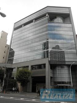 港区南青山の賃貸オフィス・貸事務所 寿光ビル