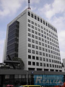 港区麻布台の賃貸オフィス・貸事務所 メソニック39MTビル