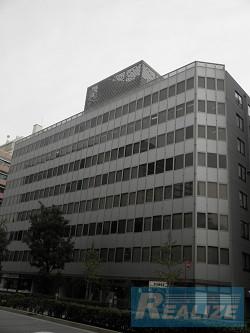 港区新橋の賃貸オフィス・貸事務所 Daiwa御成門ビル