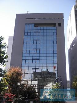 港区新橋の賃貸オフィス・貸事務所 A−PLACE新橋