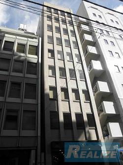 港区西新橋の賃貸オフィス・貸事務所 第7東洋海事ビル