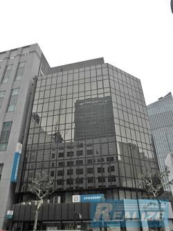 港区西新橋の賃貸オフィス・貸事務所 虎ノ門セントラルビル