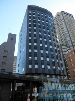 港区西新橋の賃貸オフィス・貸事務所 愛宕イーストビル
