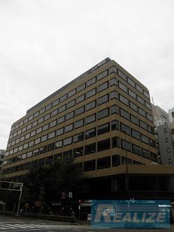 港区虎ノ門の賃貸オフィス・貸事務所 虎ノ門40MTビル