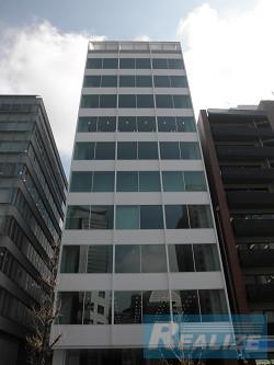 港区虎ノ門の賃貸オフィス・貸事務所 東急虎ノ門ビル