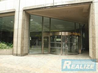 港区虎ノ門の賃貸オフィス・貸事務所 神谷町MTビル