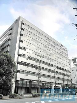港区虎ノ門の賃貸オフィス・貸事務所 虎ノ門33森ビル