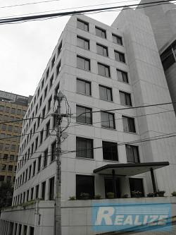 港区虎ノ門の賃貸オフィス・貸事務所 第2秋山ビルディング