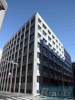 港区虎ノ門の賃貸オフィス・貸事務所 虎ノ門15森ビル