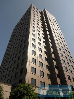 港区虎ノ門の賃貸オフィス・貸事務所 虎ノ門2丁目タワー
