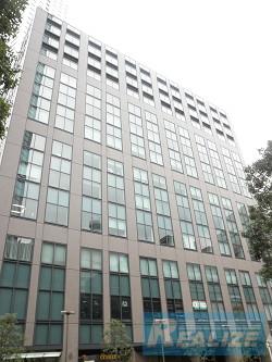 港区虎ノ門の賃貸オフィス・貸事務所 神谷町プライムプレイス