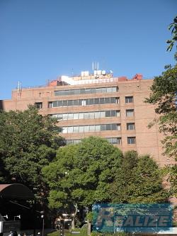 港区芝公園の賃貸オフィス・貸事務所 32芝公園ビル