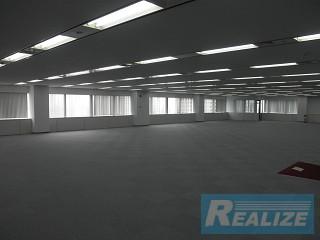 港区芝の賃貸オフィス・貸事務所 田町センタービル