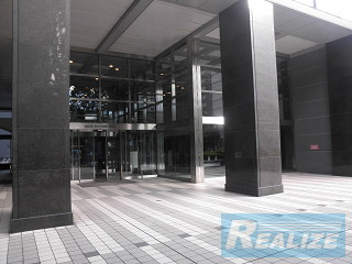 港区芝の賃貸オフィス・貸事務所 三田NNビル