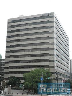 港区芝浦の賃貸オフィス・貸事務所 MS芝浦ビル