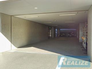 港区高輪の賃貸オフィス・貸事務所 KDX高輪台ビル