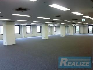 港区高輪の賃貸オフィス・貸事務所 高輪コートビル
