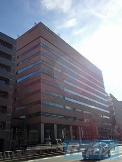 港区三田の賃貸オフィス・貸事務所 センチュリー三田ビル