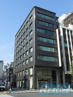 台東区上野の賃貸オフィス・貸事務所 ユニゾ末広町ビル