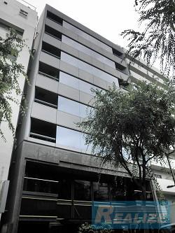 台東区上野の賃貸オフィス・貸事務所 上野中央ビル