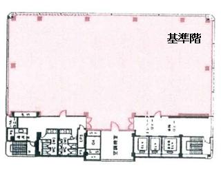 台東区上野の賃貸オフィス・貸事務所 商工中金第一生命上野ビル