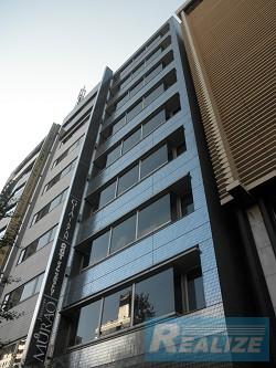 台東区上野の賃貸オフィス・貸事務所 御徒町CYビル