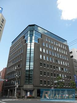 台東区東上野の賃貸オフィス・貸事務所 下谷ビル