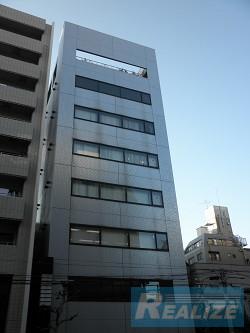 台東区東上野の賃貸オフィス・貸事務所 キクヤビル