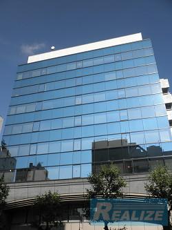 台東区東上野の賃貸オフィス・貸事務所 日新上野ビル
