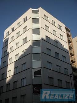台東区東上野の賃貸オフィス・貸事務所 ザイマックス東上野ビル