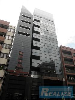 台東区東上野の賃貸オフィス・貸事務所 オーイズミ東上野ビル