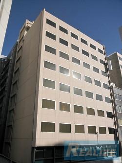 台東区東上野の賃貸オフィス・貸事務所 ファーストビル