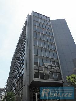 台東区台東の賃貸オフィス・貸事務所 山口ビル7