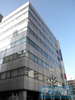 台東区台東の賃貸オフィス・貸事務所 イトーピア清洲橋通ビル