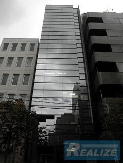 台東区浅草橋の賃貸オフィス・貸事務所 T・F・Aビル