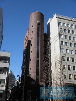 台東区浅草橋の賃貸オフィス・貸事務所 第八菊星タワービル