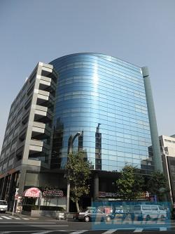 台東区松が谷の賃貸オフィス・貸事務所 JPR上野イーストビル