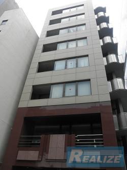 渋谷区笹塚の賃貸オフィス・貸事務所 KSビルヂング