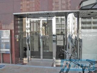 渋谷区本町の賃貸オフィス・貸事務所 西新宿アイコービル