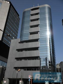 渋谷区本町の賃貸オフィス・貸事務所 渋谷本町ビル