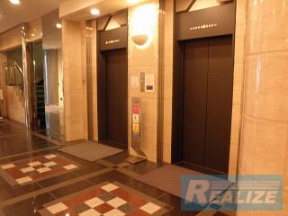 渋谷区神宮前の賃貸オフィス・貸事務所 ダヴィンチ原宿ビル