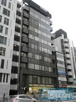 渋谷区渋谷の賃貸オフィス・貸事務所 土屋・渋谷ビル