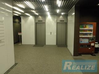 渋谷区渋谷の賃貸オフィス・貸事務所 ヒューリック渋谷一丁目ビル