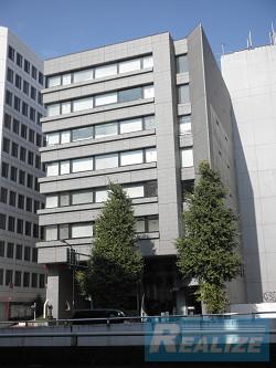 渋谷区渋谷の賃貸オフィス・貸事務所 日本薬学会長井記念館