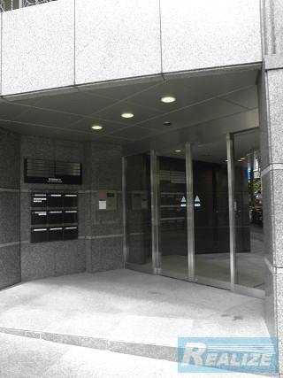 渋谷区渋谷の賃貸オフィス・貸事務所 第3西青山ビル