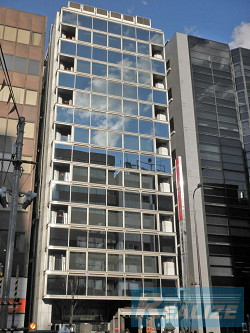 渋谷区渋谷の賃貸オフィス・貸事務所 KDC渋谷ビル