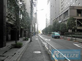 渋谷区渋谷の賃貸オフィス・貸事務所 渋谷新南口ビル